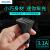 フィリップス(PHILPS)車載充電器シガレット車は3.1 AダブルUSB口携帯充電DLPP 015 Pブラックを充電します。