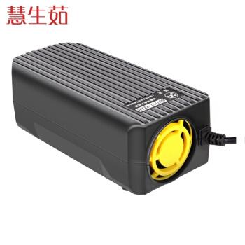 慧生茹車品電気自動車のバッテリー充電器48 V 12 AH 20 AH 60 V 64 V 72 Vは新日愛マヤディ英発2世代72 V 20 AH通用Tタイプに適用されます。