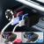 日本YAC車載シガライタダブルUS 4.8 A快速充電プラグ変換器は充電データ線HY-433を持っていません。