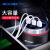 ailan(ACCNIC)カップ式車載Bluetooth mp 3自動車Bluetoothプレーヤー音楽プレーヤーは、二自動車シガライタusb携帯電話の多機能充電ailanc 1青+リモコンを引く。