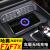 パッキンホーバーF 7无线チャーを改装しました。万里の長城のハーバードF 7 X携帯电话の无线チャージー受信机専用车両にホーバーf 7/f 7 x无线チャージャをチャージします。