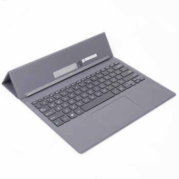 ASUSTeK霊煥3 ZENBOOK 3 U T 305 Cオリジナル専用の皮套キーボードパッドの外でキーボードをつないでオリジナルの全体のキーボードを詰めます。