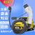 新しいエネルギーの電気自動車の充電の銃の知豆D 1 D 2北汽EV 150康迪江淮IEV 4家庭用の充電線の5メートルの知豆に適用します。