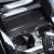 迪尚適用宝は馬新3系5系6系GTにあります。無線チャージャを改造します。X 3 X 4 x 5 x 6車載携帯電話の無線チャージャ快充版の元の車種18-21項新X 3 X 4中控無線チシャモジュール/快充15 W